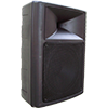 Pro 200 Stadium Speaker Outdoor Weatherproof
