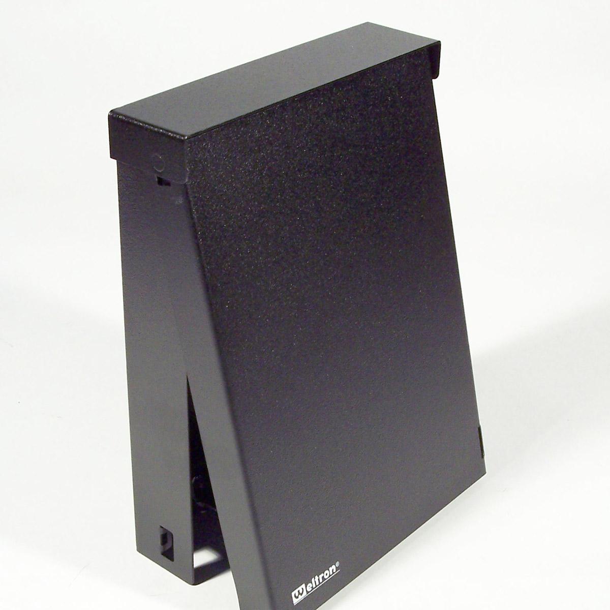 Outdoor Pa Public Address Sound System Speaker Baseball